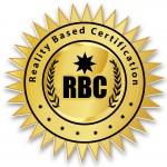 Reality Based Certification