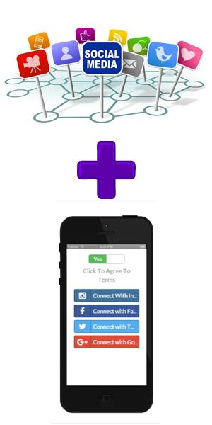 social-wi-fi